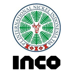 logo_inco_256x256.png