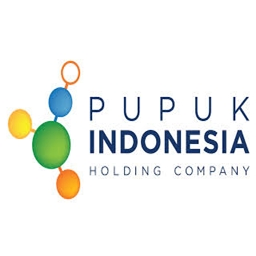 logo_pupuk_indonesia_256x256.png