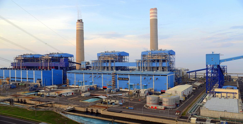 Suralaya-Power-Plant-slider